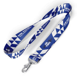 lanyard-products